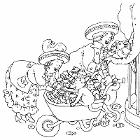 Download Prachtige Kleurplaten In Pdf Formaat