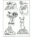 Kleurplaten Trouwen Pdf.Download Prachtige Kleurplaten In Pdf Formaat